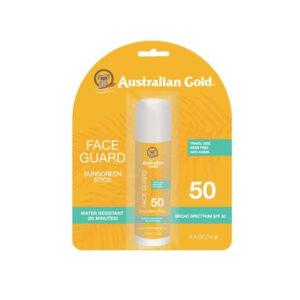 054402730072 - australian-gold-face-guard-spf50
