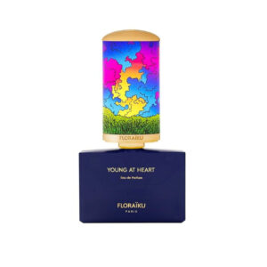 3701123004957 - FLORAIKU-Young-At-Heart-50ml-10ml