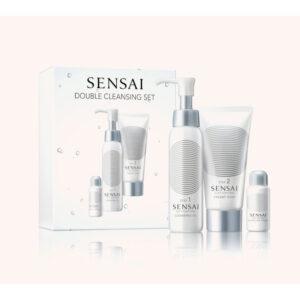 4973167344798 sensai cleansing set