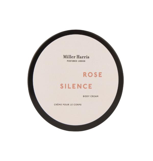 5051198720213 - ROSE-SILENCE-BODY-CREAM-FRONT