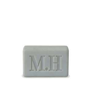 5051198720411 - TEA-TONIQUE-SOAP-