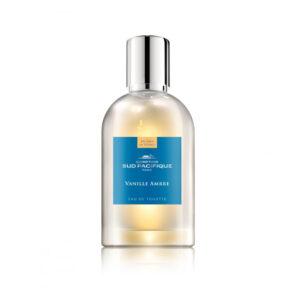 708123528189 vanille ambre sud pacifique edt-100 ml