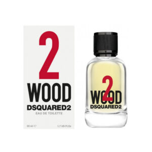 8011003864232 dsquared -2wood-dsquared-2-edt-n-spr-50ml