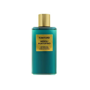 888066008624 - tom frod neroli portofino shower gel