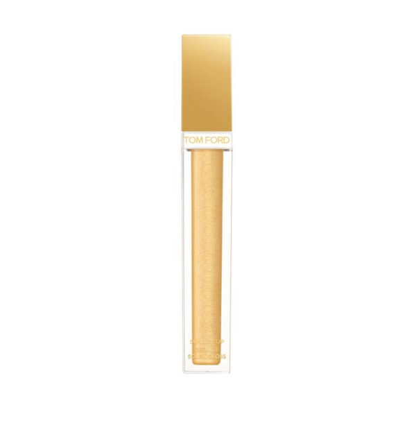 888066115353 - tom ford soleil sunlust lip gloss