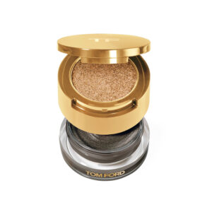 888066119061 - tom ford Soleil-Summer-Cream-And-Powder-Eye-Color