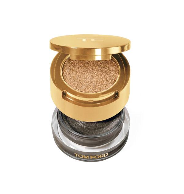 888066119061 - tom ford Soleil-Summer-Cream-And-Powder-Eye-Color