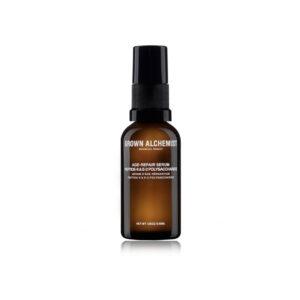 9340800001571 - grown-alchemist-age-repair-serum