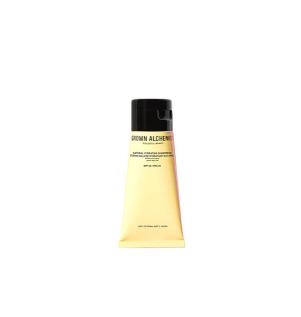 9340800004190 - grown_alchemist_invisible_natural_protection_spf_30_1