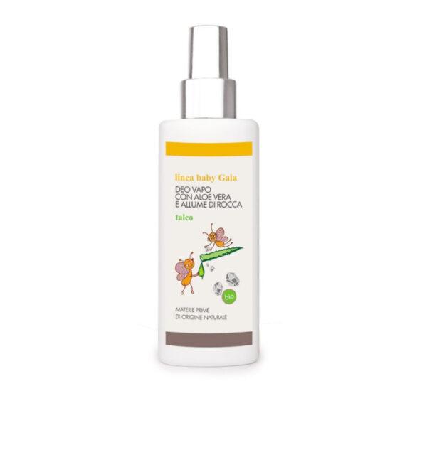 deodorante-vapo-no-gas-talco-bio-