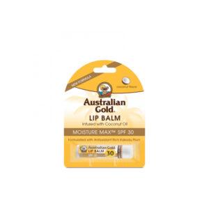 054402720561 australian gold -spf-30-lip-balm-blister