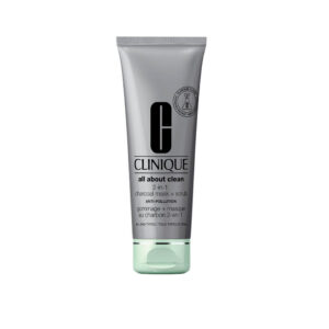 192333088999 clinique - all about clean mask