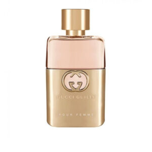 3614227758063 gucci-guilty-donna-eau-de-parfum-spray-30ml