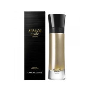 3614272407435 _Armani_Uomo_Code-Absolu