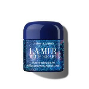 747930120384 la mer blue heart