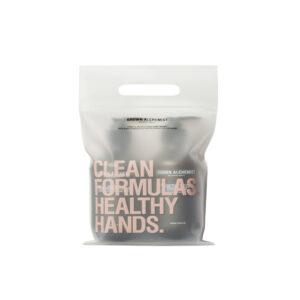 9340800008105_2-gra0389-purify-_-protect-hand-care-twinset_bag