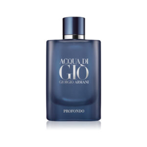 armani-acqua-di-gio-profondo-eau-de-parfum-per-uomo_