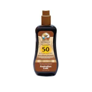 australian-gold-spray-gel-bronzer-spf-50-237-ml