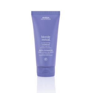 aveda-blonde-revival-purple-toning-conditioner-200-ml