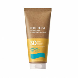 biotherm solari 30 spf