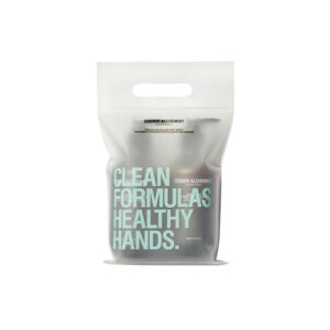 grown_alchemist_hydrate_e_revive_hand_care_twinset_1