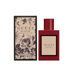 gucci-bloom-ambrosia-di-fiori-eau-de-parfum-intense-50-ml
