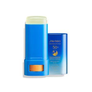 shiseido stick solare spf 50