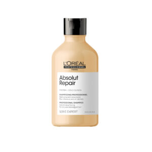 3474636974214 l-oreal-professionnel-serie-expert-absolut-repair-shampoo-300-ml