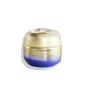768614149392 - shiseido-vital-perfection-uplifting-firming-cream-50-ml-crema-viso-donna-lifting-giorno-e-notte