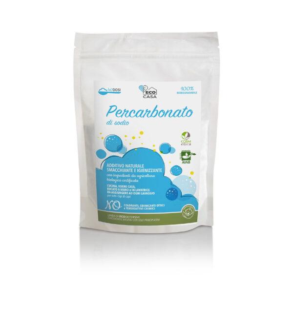 ecodetersivo-percarbonato-di-sodi-gr500-