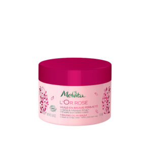 melvita l-or-rose-huile-baume-fermet-170-ml