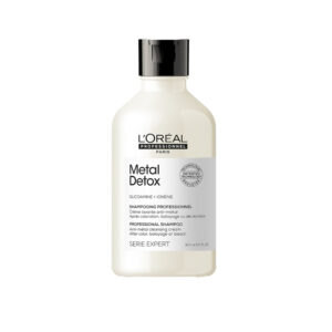 30158078 l-oreal-professionnel-serie-expert-metal-detox-shampoo-300-ml-