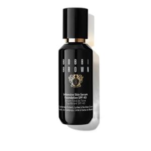 716170201740 bobby brown skin serum foundation ok