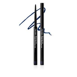 729238147331 - shiseido microliner ink