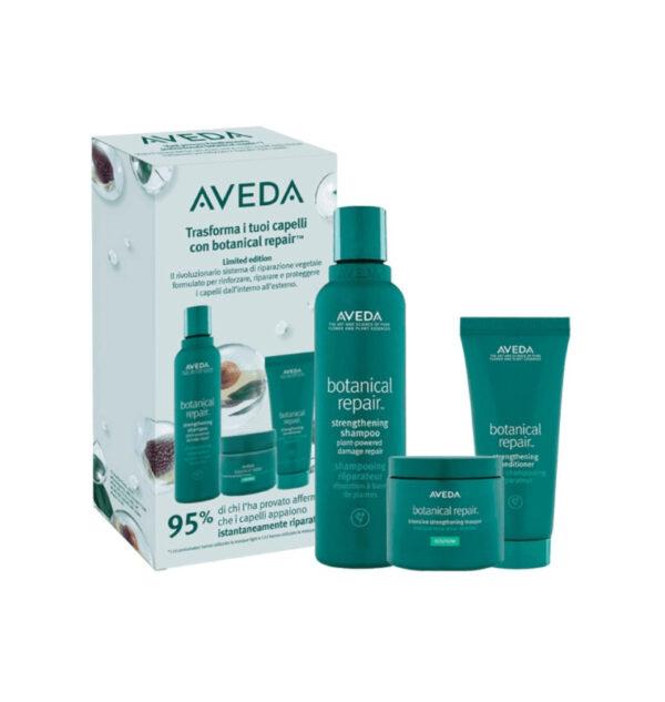 018084041444 Aveda-Botanical-Repair-Box-Limited-Edition