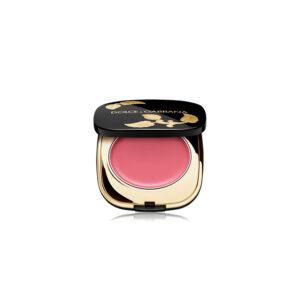 3423478757950 dolce-and-gabbana-make-up-face-dolce-blush-provocative-30