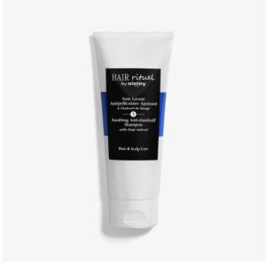 3473311693006 - shampoo anti forfora sisley