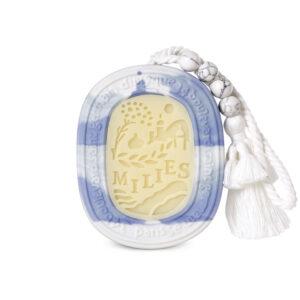 3700431431462 - diptyque milies-palet-parfume-face_1