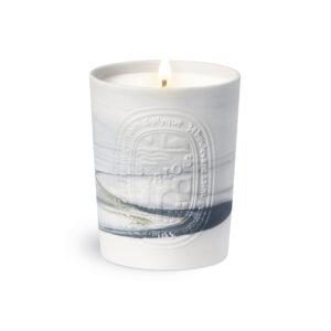 3700431431486 diptyque candela byblos-bougie-face