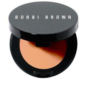 716170107745 bobbi brown corrector