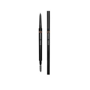 716170146577 - bobbi brown olong wear brow pencil
