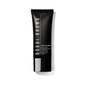 716170241432 - bobbi brown long wear foundation powder