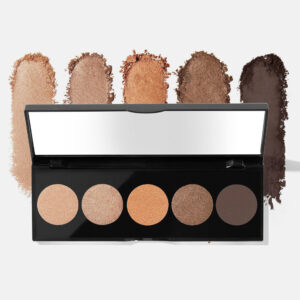 716170246826 bobbi brown stonewashed nudes palette