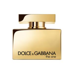 3423222015763 dold d&G the one eau de parfum intense
