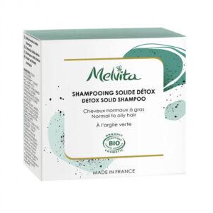 3284410048822 melvita - shampooing-solide-detox-bio-55g-melvita
