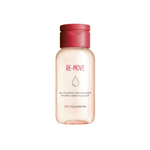 3380810437843 my clarins-re-move-eau-micellaire-200ml