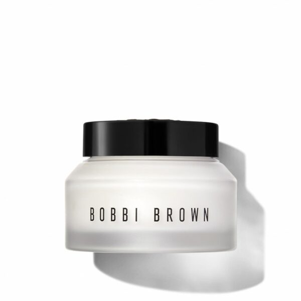 716170233758 bobbi brown water fresh cream