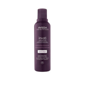 Aveda-Invati-Advanced-Exfoliating-Shampoo-Light-200ml