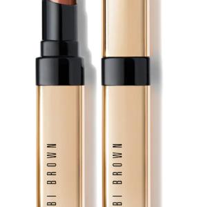 bobbi brown luxe shine lip color intense