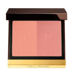 tom ford blush shade illuminate